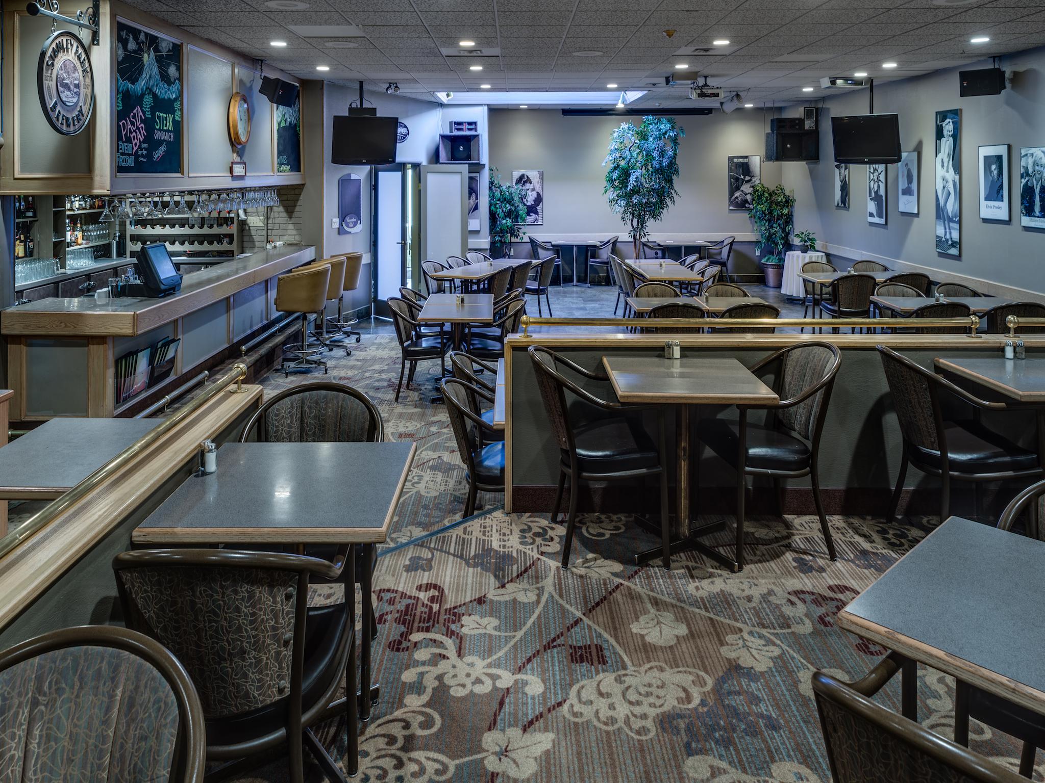 Cranbrook Bc Casino